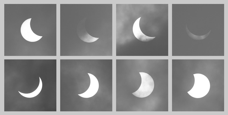 zonsverduistering-c81.jpg
